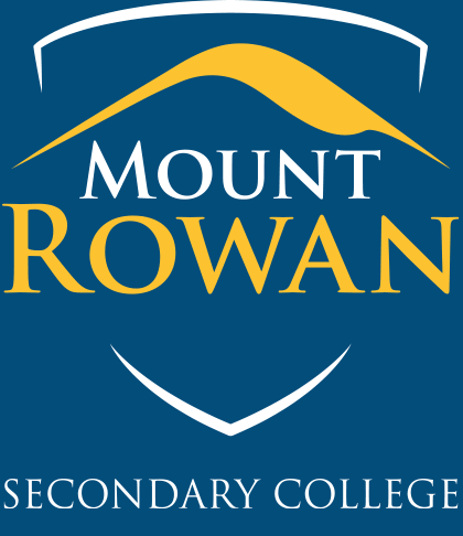 Mount Rowan Campus